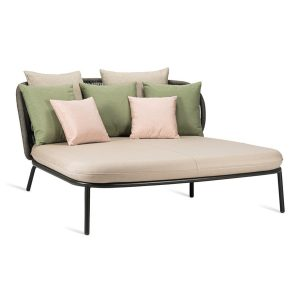 kodo-daybed-2