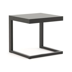 Bondi-side-table-01