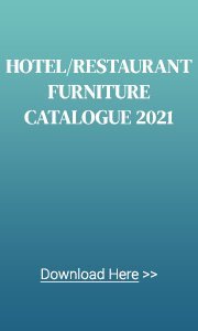 Hotel/Restaurant Furniture