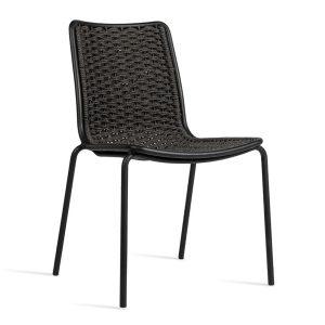 Oscar-dining-chair