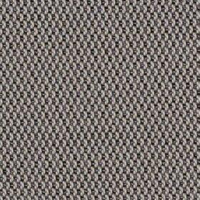 Lopi Charcoal