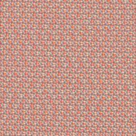 Lopi Flamingo