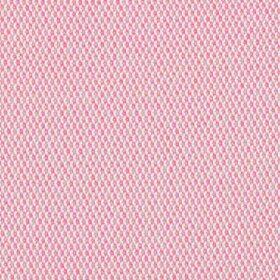 Lopi Pink Salt