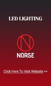 Norse Lighting