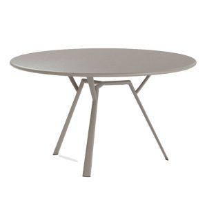 radice-aluminium-outdoor-round-table-1