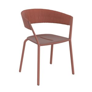 ria-dining-armchair-with-woven-rope-terracotta