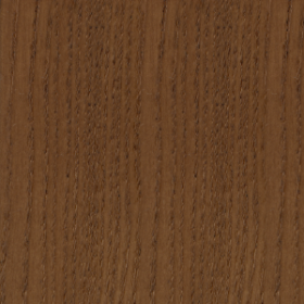Ash Stained Walnut Wood
