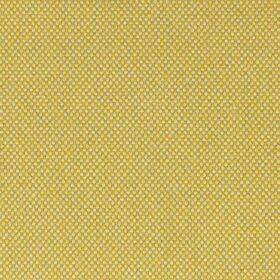 Acrylic Yellow Apache