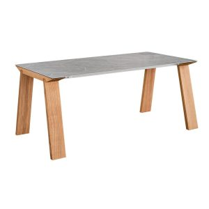 Artu-Table-01