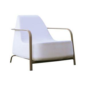 BigFoot-Armchair