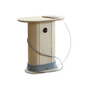 Bobino-coffee-table-01