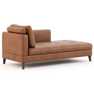 Chaise-Longue-Karin-2