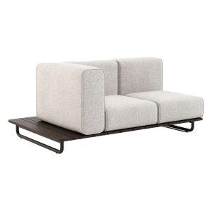 Copacabana-sofa-with-right-armrest