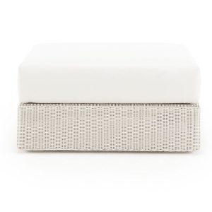 Cube-pouf-01