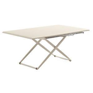 Garden-rectangular-table-zebra