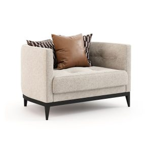 Harold-armchair-1