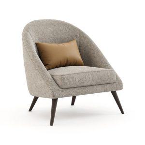 Joe-armchair-1