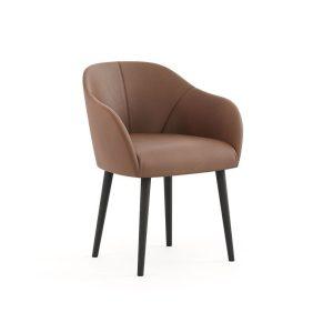 Lili-Chair-01