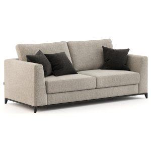 London-Sofa-2-Seater-01