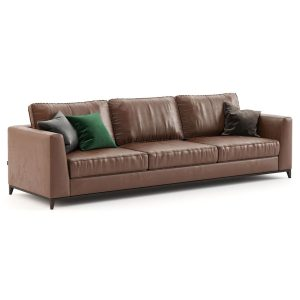 London-Sofa-3-Seater-01