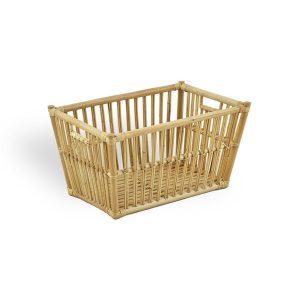 Marche-Basket-1