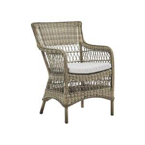 Marie-Exterior-Arm-Chair-1