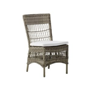 Marie-Exterior-Side-Chair-1