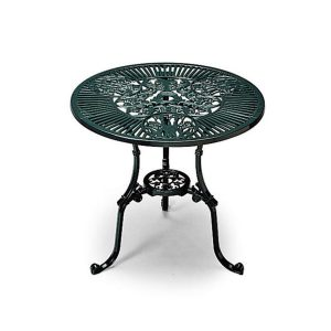 Narcisi-Round-Table