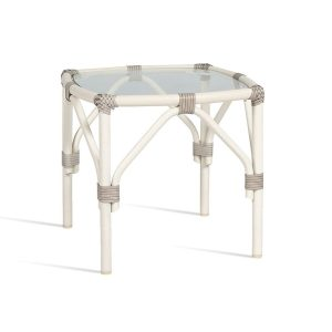 Side-table-01-2