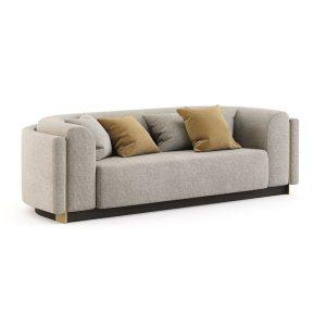 Wellington-sofa-01