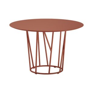 Wild-Rount-Table-Small-size