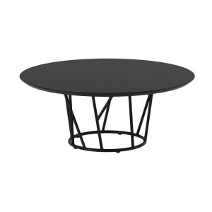 Wild-round-low-table