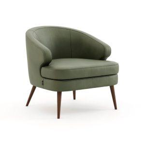 Xangai-armchair-1