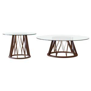 acco-coffee-table-01