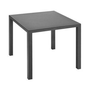 easy-omnia-selection-garden-square-table