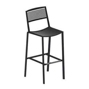 easy-omnia-selection-garden-stool