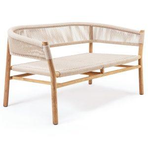 kilt-sofa-2