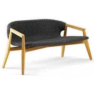 knit-2s-sofa-1