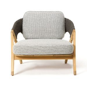 knit-armchair-1