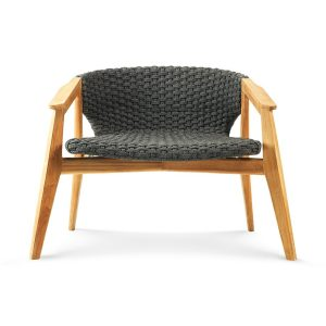 knit-lounge-chair-1
