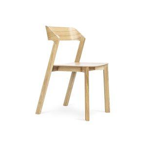 merano-chair-beech-4