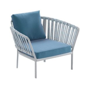outdoor-armchair-Ria