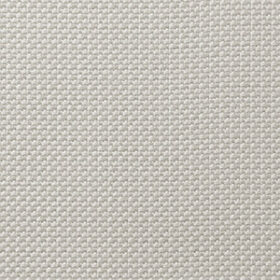 A670 - Michelangelo Tempotest White