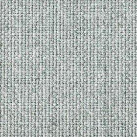 Acrylic Lichen