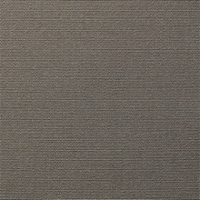 B456 - Tempotest Taupe