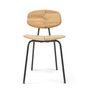 Agave Dining Chair1