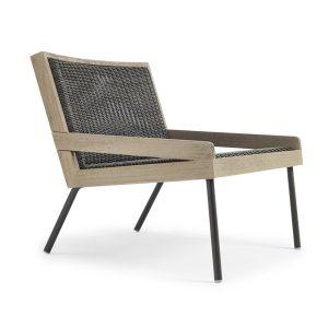 Allaperto-Mountain-Etwick-Lounge-Armchair2