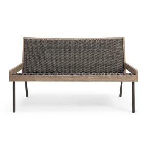 Allaperto Mountain Etwick sofa1