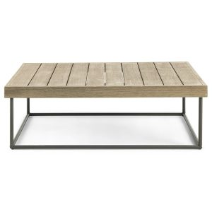 Allaperto-mountain-etwick-coffee-table-1