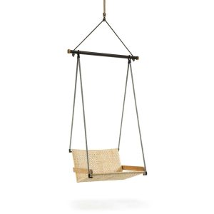 Allaperto-veranda-swing-1